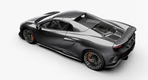 25 future cars you won google u0027s waymo unveils self driving chrysler pacifica hybrid