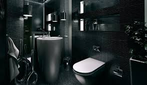 Ultra Modern Bathroom Designs Magnificent Ultra Modern Bathroom - Ultra modern bathroom designs