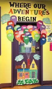 day door decorations best 25 school door decorations ideas on classroom