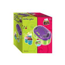 jeux de kizi de cuisine jeux de cuisine pour enfant maxi toys