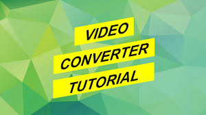 Laminate Flooring Converter How To Convert Mp3 To Sheet Music Finale Youtube