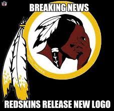 Funny Redskins Memes - nfl meme redskins nfl nba memes pinterest meme nfl memes