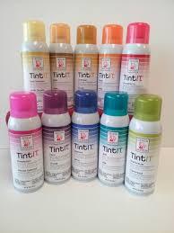 design master tintit multi use spray paint favecrafts com