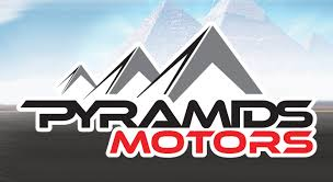 pyramids motors llc plainfield nj read consumer reviews
