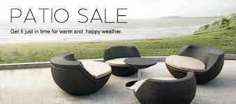 patio furniture sets clearance sale insured by laura