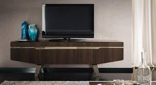 Modern Furniture Tv Stand by Alf Italia Accadamia Tv Stand Ambiente Modern Furniture