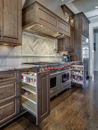 kitchen cabinet storage solutions near me kitchen cabinet storage ideas can make benefits of cooking