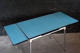 table de cuisine en formica table de cuisine en formica awesome connu cuisine formica