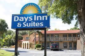 days inn u0026 suites altamonte springs altamonte springs hotels fl