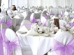 chair sash ties mint green organza chair sashes lavender chair sash homeland