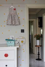 artfully yours art deco interior design