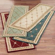 Area Rugs Long Island by Rug Runner Area Rugs Touch Of Class