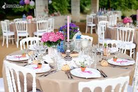 Elegant Vintage Wedding Table Ideas Vintage Table Decor For