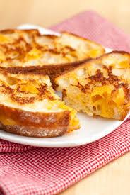 cuisine az tartiflette cuisine az tartiflette 19 images cuisine az recettes de cuisine