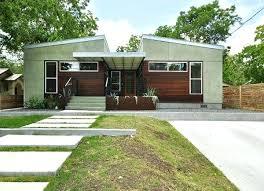 home design eugene oregon small not simple minimalist modern modular home design pertaining