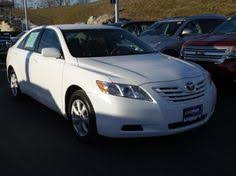 kelley blue book 2007 toyota camry used 2007 toyota solara se for sale in east rochester ny 14445