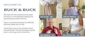 clothing for elderly adaptive clothing for seniors disabled elderly care shopping