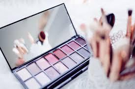 heads up beauty eas organize that beauty closet like a boss ed2010