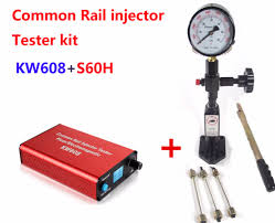 compare prices on common rail injector tester online shopping buy