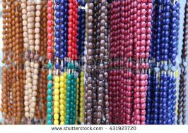 rosary shop rosary shop stock images royalty free images vectors