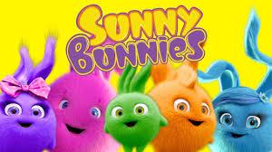 shiny sunny bunnies wikia fandom powered by wikia