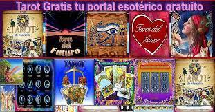 tarot gratis consultas y tiradas gratuitas tarot gratis con tirada y lectura de tarot gratuito