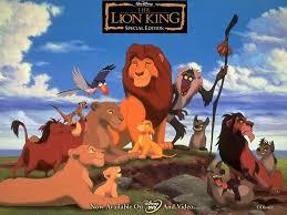 lion king timon pumbaa u0027s bug blaster game