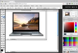 5 free tools for editing images on a chromebook pcworld