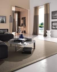 Esszimmertisch Teppich Trendiger Teppich Von Ikea Stockholm Weiße Teppiche Design Und