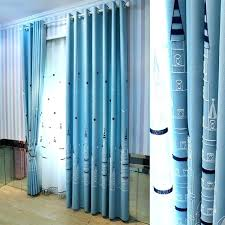 light blue curtains bedroom light blue curtains living room blue curtains for bedroom castle
