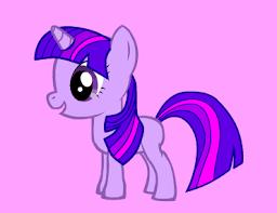 Baby Twilight Sparkle Mlp Fim Baby Twilight Sparkle By Animeprincess99 On Deviantart