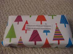 white elephant gift exchange a fun idea for an office party or