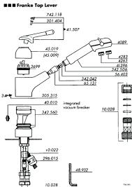 glacier bay kitchen faucet diagram ldr kitchen faucet parts amazing replacing sprayer hose2 glacier