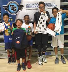 thanksgiving basketball camp top gun summer camps 2017 top gun basketball san diego youth