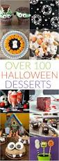 689 best halloween images on pinterest halloween recipe