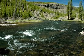 Wyoming wild swimming images 7 swimming holes in wyoming jpg
