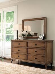 pennsylvania house alfresco cappuccino dresser 173040