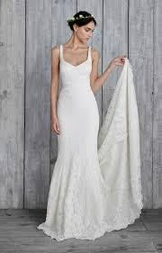 janey bridal gown miller