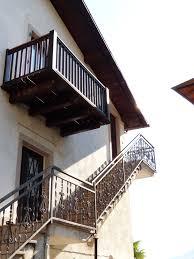 pergola balkon fotoğraf mimari villa çatı ev balkon gölgelik cephe