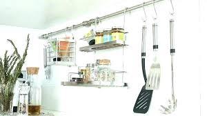 placard de rangement cuisine accessoire de rangement cuisine ikea rangement cuisine placards