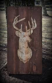 85 best house decor antler u0026 woodland rustic images on pinterest