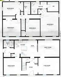 multifamily house plans 15 lovely stock of multifamily home plans floor and house galery