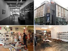 seattle sneaker stores sneakernews com