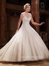 60 best bridal gowns 2015 images on pinterest wedding dressses