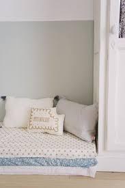 chambre biscuit idée peinture chambre fille voici une chambre pour vous
