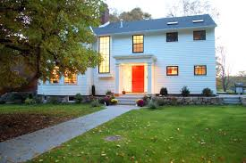 average cost of exterior painting what do exterior painters charge