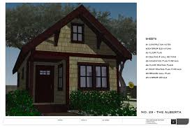 small house plans free 1000 images about free small amp tiny house