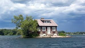 small house in small island houses coastal homes small houses