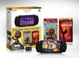 ps vita black friday 2017 great black friday deals for psp u0026 pspgo u2013 playstation blog