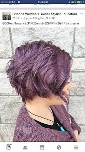 purple hair color formula red hair red violet hair color formulas awesome pin by katy magill